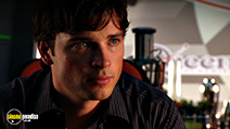 Still #1 from Smallville: Series 8