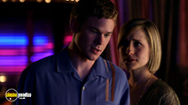 Still #3 from Smallville: Series 8