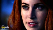 Still #5 from Smallville: Series 8