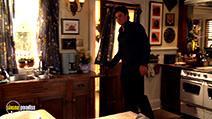 Still #6 from Smallville: Series 8