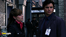 Still #7 from Smallville: Series 8