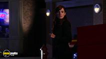 Still #8 from Smallville: Series 8