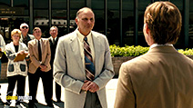 A still #32 from Mr. Woodcock with Kurt Fuller