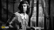 A still #14 from A Streetcar Named Desire