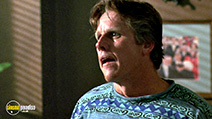 A still #20 from Point Break with Gary Busey