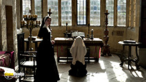 A still #46 from Wolf Hall: Series