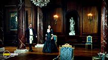 Still #4 from Black Sails: Series 2