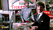 Still #3 from The Beatles: Magical Mystery Tour