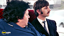 Still #5 from The Beatles: Magical Mystery Tour