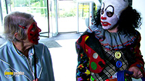 Still #2 from Psychoville: Series 2