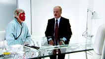 Still #3 from Psychoville: Series 2