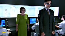 Still #6 from Psychoville: Series 2