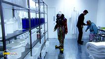 Still #8 from Psychoville: Series 2