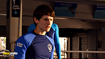 A still #51 from Dolphin Tale 2 with Nathan Gamble