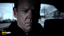 A still #37 from 24: Live Another Day: Series with Kiefer Sutherland