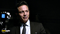 A still #33 from 24: Live Another Day: Series with Benjamin Bratt