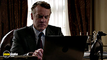 A still #31 from 24: Live Another Day: Series with Tate Donovan