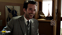 A still #26 from Mood Indigo with Romain Duris