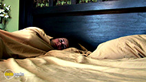 A still #26 from Paranormal Activity with Katie Featherston