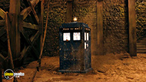 Still #3 from Doctor Who: Deep Breath