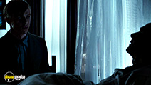 A still #30 from The Amazing Spider-Man 2 with Dane DeHaan
