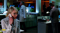 A still #29 from The Amazing Spider-Man 2 with Emma Stone
