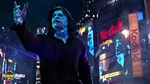 A still #26 from The Amazing Spider-Man 2