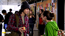 Still #6 from Step Up 3
