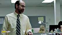 A still #33 from Bad Neighbours with Brian Huskey