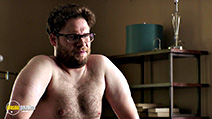 A still #27 from Bad Neighbours with Seth Rogen