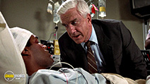 Still #3 from The Naked Gun: From the Files of Police Squad!