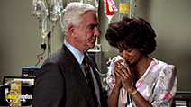 Still #4 from The Naked Gun: From the Files of Police Squad!