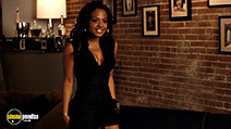 A still #32 from Ghosts of Girlfriends Past with Christina Milian