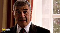 A still #31 from Ghosts of Girlfriends Past with Robert Forster