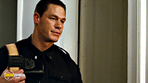 A still #28 from 12 Rounds with John Cena