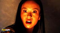 A still #4 from Helldriver (2010) with Yumiko Hara