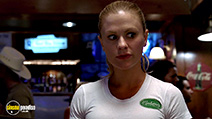 A still #30 from True Blood: Series 1 with Anna Paquin