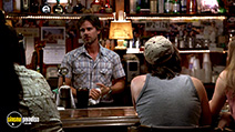 A still #29 from True Blood: Series 1 with Sam Trammell