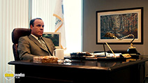 A still #29 from The Informant! with Tom Papa