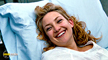 A still #31 from A Little Bit of Heaven with Kate Hudson