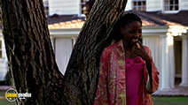 A still #34 from True Blood: Series 2 with Rutina Wesley