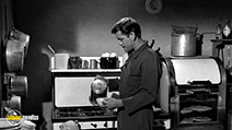 Still #1 from The Twilight Zone: Series 1