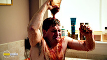A still #46 from Furry Vengeance with Brendan Fraser