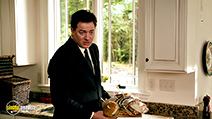 A still #41 from Furry Vengeance with Brendan Fraser