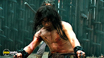 Still #2 from Ong Bak 3