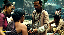 Still #6 from Ong Bak 3
