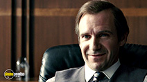 A still #24 from Cemetery Junction with Ralph Fiennes