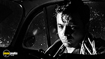 Still #2 from In Cold Blood
