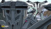 Still #3 from Halo Legends
