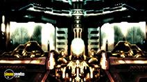 Still #7 from Halo Legends